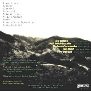 Back-album